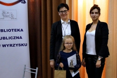 2018-12-16-03-Czytelnik Roku 2018