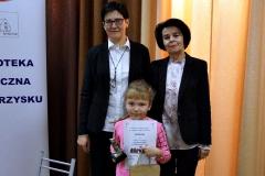 2018-12-16-05-Czytelnik Roku 2018