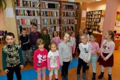 2018-12-20-05-Przedszkolne literackie