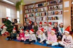 2018-12-20-08-Przedszkolne literackie