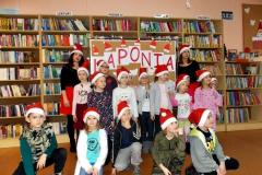 2018-12-20-18-Przedszkolne literackie