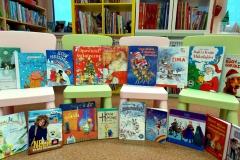 2018-12-20-20-Przedszkolne literackie