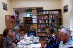 2019-11-05-04-Dyskusyjny-Klub-Książki