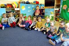 2019-11-07-02-Zaczytany-przedszkolak