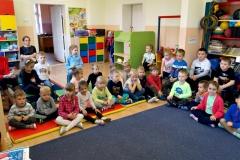 2019-11-07-04-Zaczytany-przedszkolak