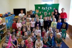 2019-11-07-05-Zaczytany-przedszkolak