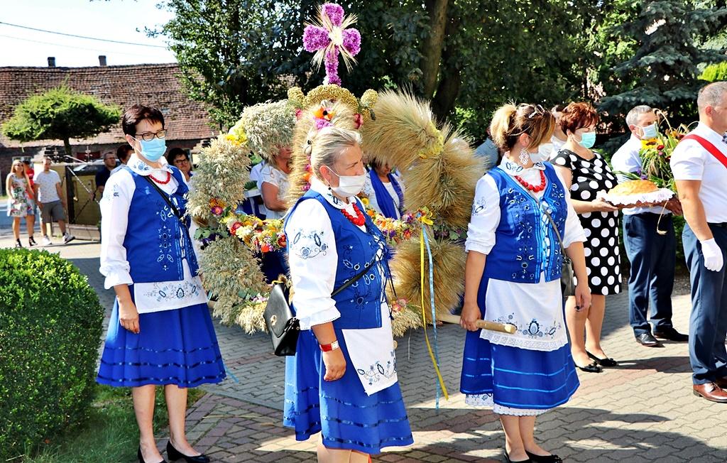 2020-08-23-06-EtnoPolska2020