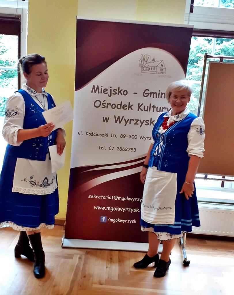 2020-08-23-19-EtnoPolska2020