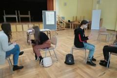 Program-Rownac-Szanse-13
