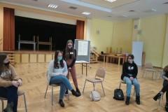 Program-Rownac-Szanse-14