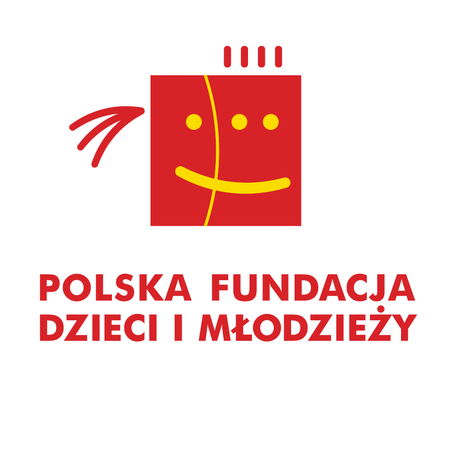 Polska-Fundacja-Dzieci-i-Mlodziezy