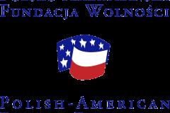 Polsko-Amerykanska-Fundacja-Wolnosci