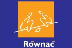 Logo_RGB_Ciemne