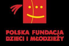 2021-05-01-ZaBOOKowani-w-kulturze-10