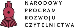 LOGO - NPRC