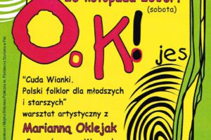 OK! 2016