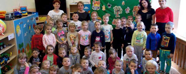 2019-11-07-05-Zaczytany przedszkolak