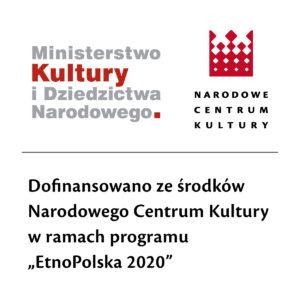2020-NCK_dofinans_etnopolska-rgb_PION