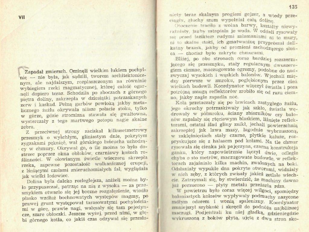 Książka 1 strona 1