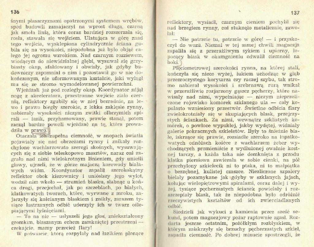 Książka 1 strona 2