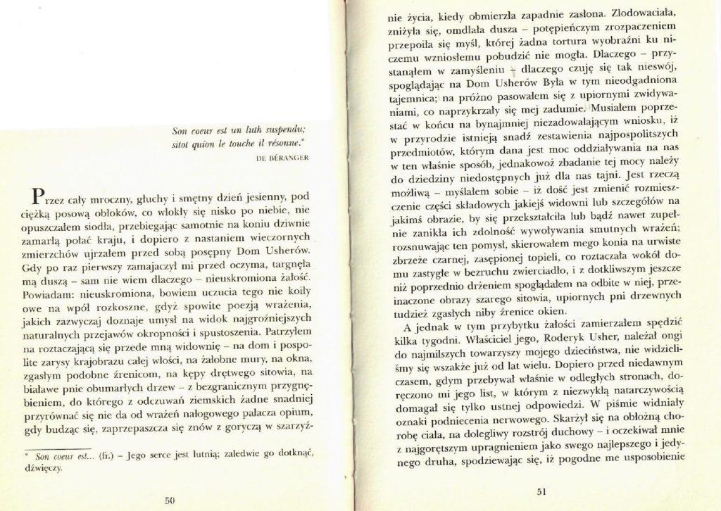 Książka 2 strona 1