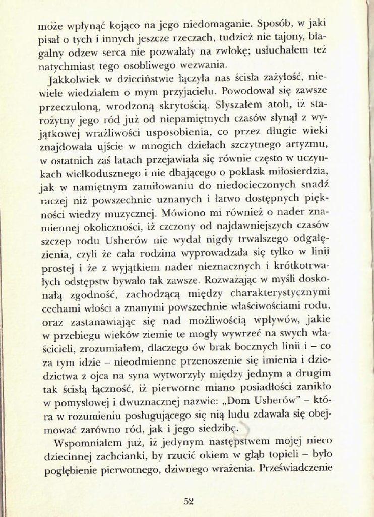 Książka 2 strona 2