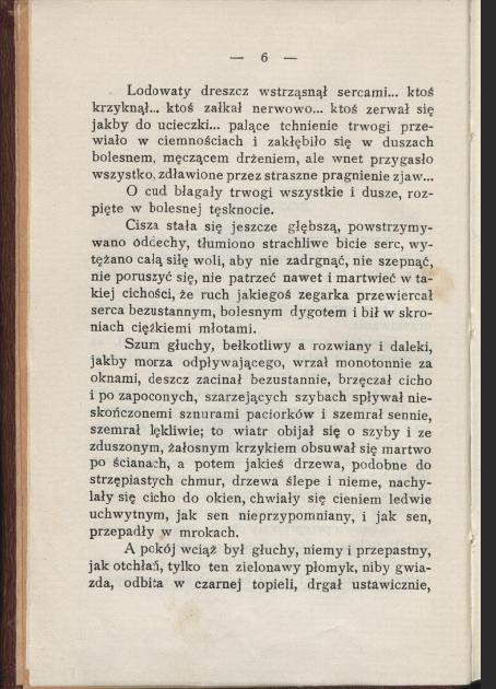 Książka 3 strona 2