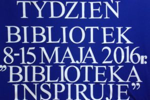 2016-05-19-01-TYDZIEN BIBLIOTEK