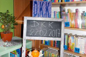 2017-03-02-04-DKK